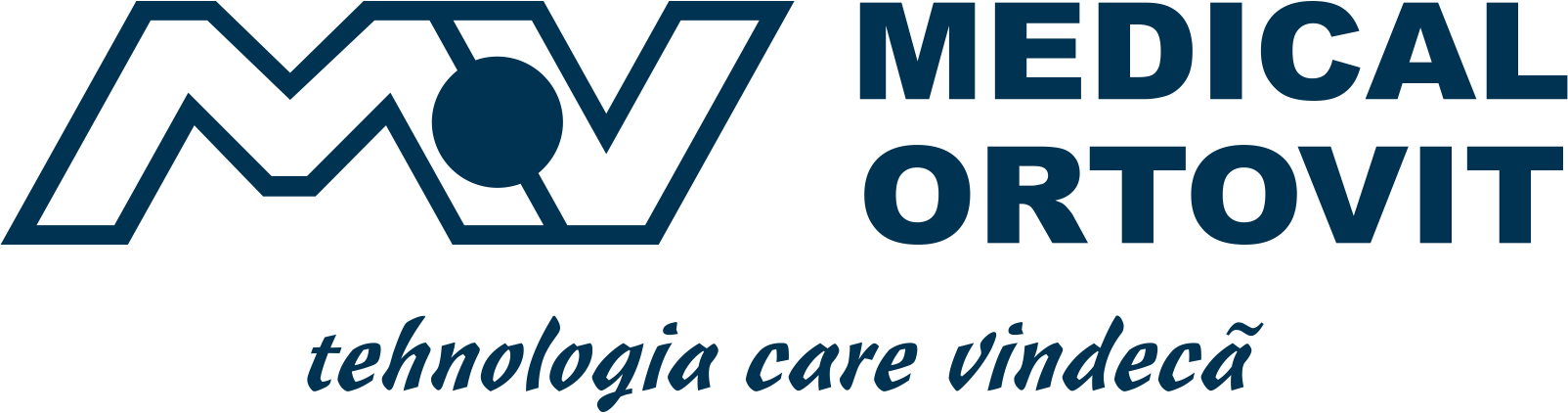 Medical Ortovit